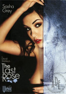 Last Rose, The Porn Movie