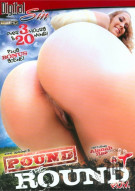 Pound The Round P.O.V. #4 Porn Movie