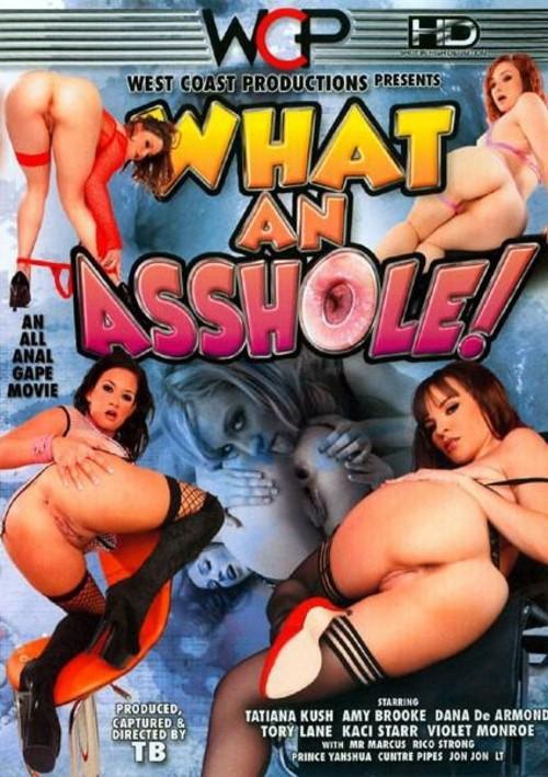 porno-movie-1