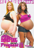 Lesbian Barefoot And Pregnant Vol. 6 Porn Movie