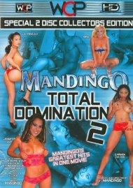 Mandingo Total Domination 2 Porn Video