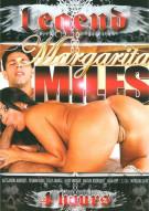 Margarita MILFS Porn Movie