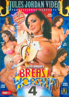 Breast Worship 4 Porn Video