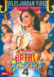 Breast Worship 4 Porn Video