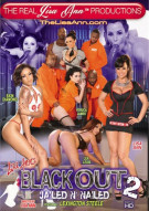 Lisa Anns Black Out #2 Porn Movie