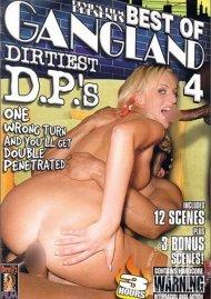 Best of Gangland 4 Porn Video