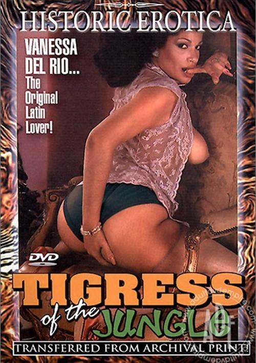 adult jungle movies