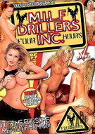 M.I.L.F. Drillers Inc. Porn Movie