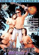 Teen Cock Rockers 2 Porn Movie