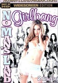 No Mans Land Girlbang Porn Movie