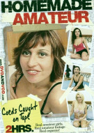 Coeds Caught On Tape Porn Movie