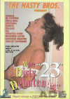 More Dirty Debutantes #23 Porn Video