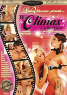 Climax Collection, The Porn Video