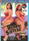 Horny Black Sisters Together 2 Porn Movie