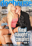 Real Naughty Couples Vol. 6 Porn Movie