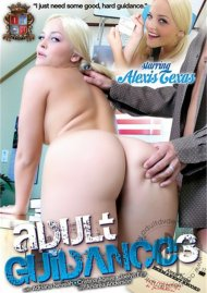 Adult Guidance 3 Porn Movie