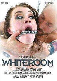 Porn Fidelitys Whiteroom #4 Porn Movie