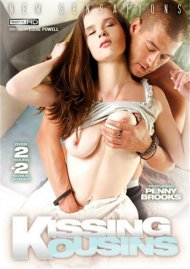 Kissing Kousins Porn Movie