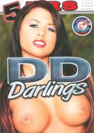 DD Darlings Porn Movie
