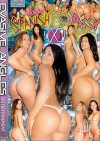Spanish Fly Pussy Search 10 Porn Movie