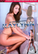 Kaylynn Porn Movie