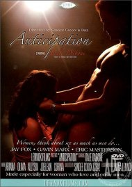 Anticipation Porn Movie
