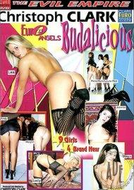 Euro Angels 21 Porn Movie