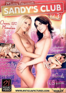 Sandys Club Vol. 3 Porn Movie