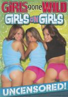 Girls Gone Wild: Girls On Girls Porn Movie