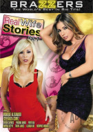 Real Wife Stories Vol. 7 Porn Movie