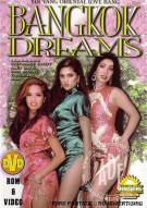 Bangkok Dreams Porn Video
