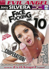 Face Fucking, Inc. 10 Porn Movie