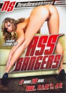 Ass Bangers Porn Video