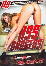 Ass Bangers Porn Movie