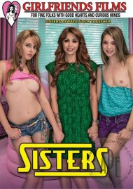 Sisters Porn Movie