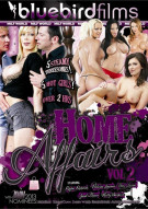 Home Affairs Vol. 2 Porn Video