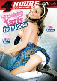 Young Tarts In Training Porn Video