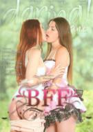 My BFF Porn Movie