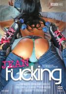 Jean Fucking Porn Movie