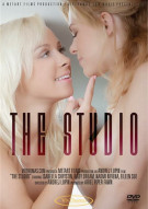 Studio, The Porn Movie