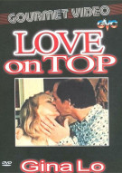 Love On Top Porn Movie