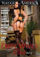 Dirty Wives Club Vol. 6 Porn Movie
