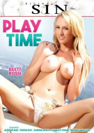 Play Time Porn Movie