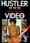 Hustler XXX Video #3 Porn Movie