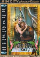 Paradise Lost Porn Video