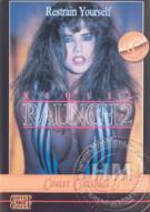 Raunch 2 Porn Video