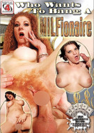 Who Wants To Bang A MILFionaire Porn Video