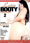 Latin Booty Worship 2 Porn Movie