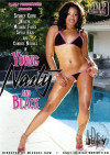 Young Nasty and Black Porn Movie