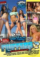 Fluffers #2 Porn Video